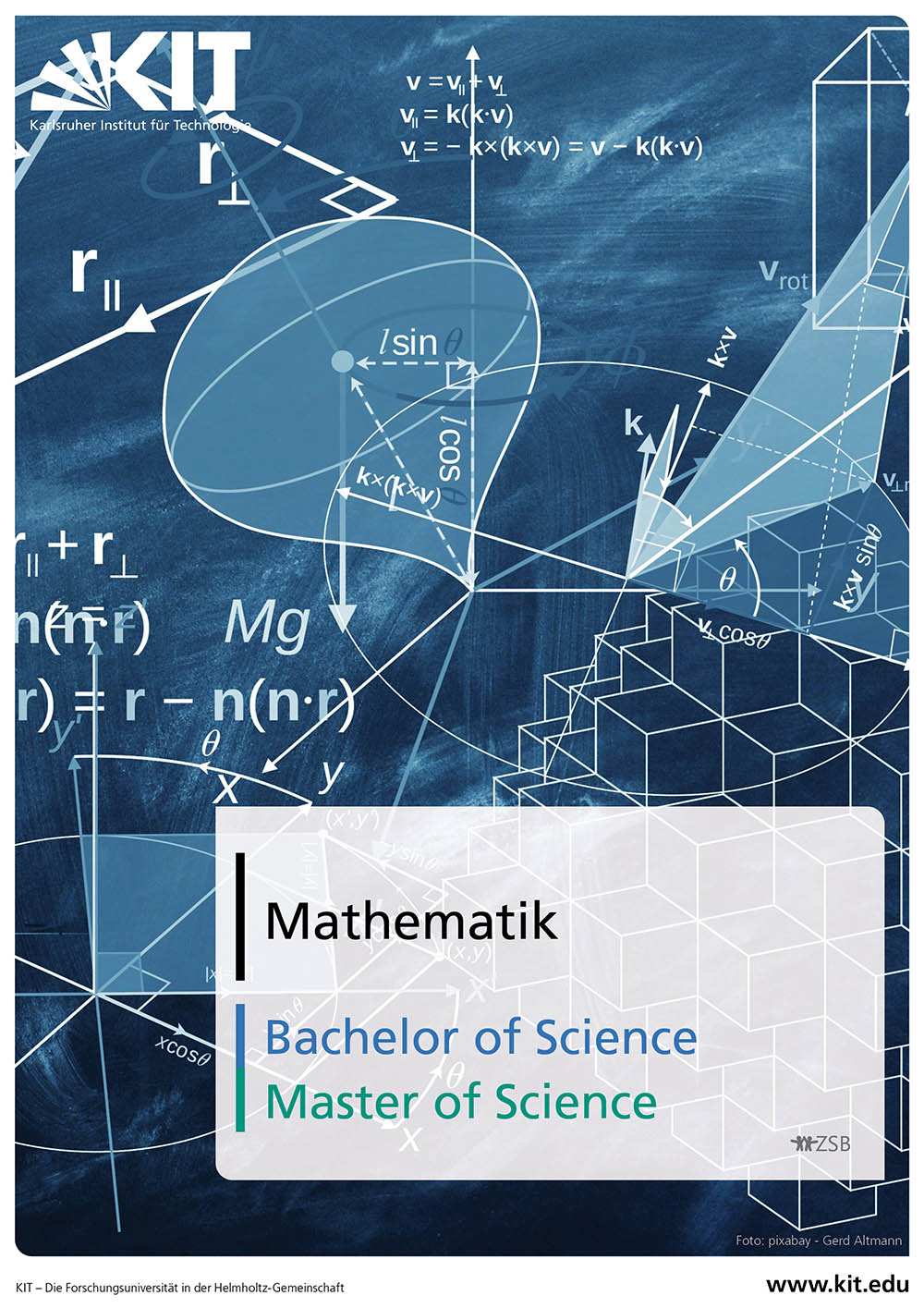 Mathematik_Cover